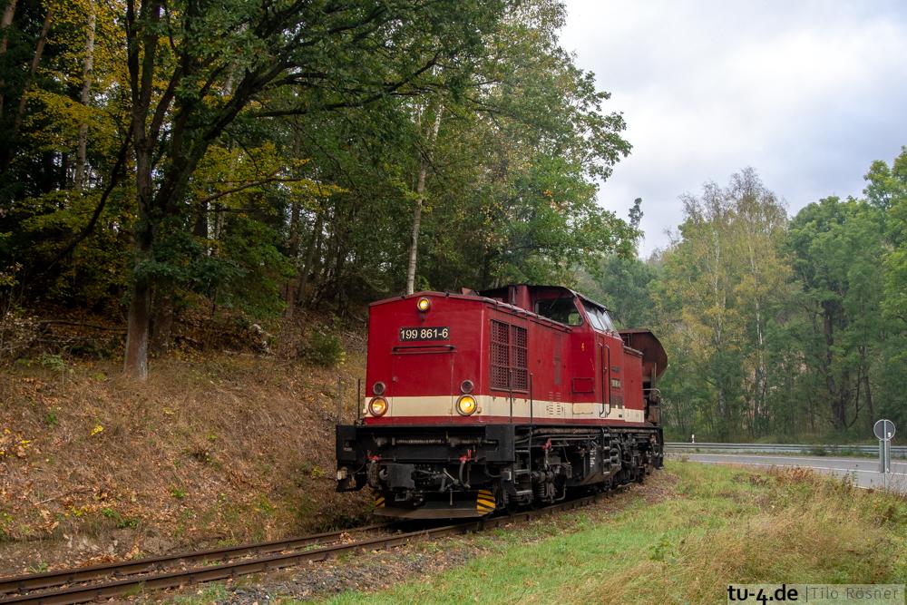 PA120503-2.jpg